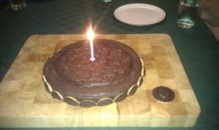 jafa-torta1