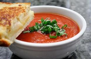kremasta-brza-paradajz-corba1