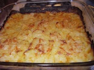 krompir-sa-vrhnjem1