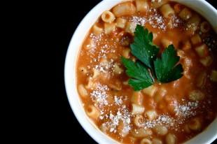najjednostavnija-pasta-fazol1