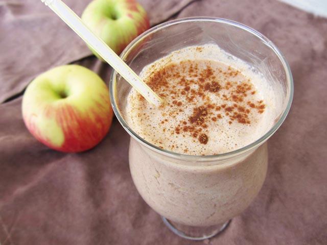 Napitak od jabuka