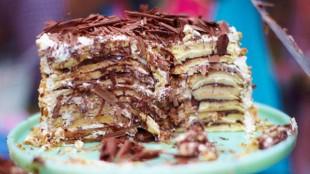 palacinak-torta1