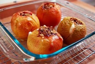 pecene-jabuke-sa-ljesnjacima1