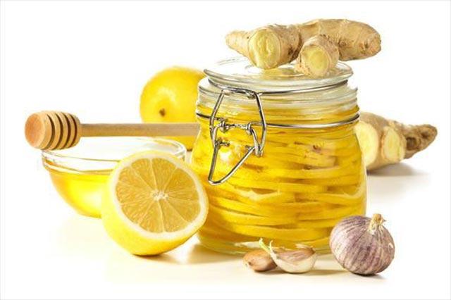 Pravilnom ishranom protiv prehlade i gripe