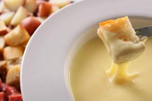 sirni-fondue1