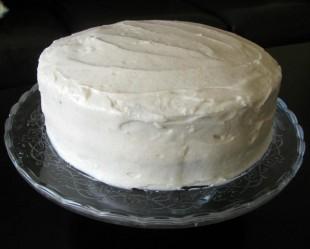 torta-sa-visnjama1