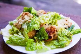 cezar-salata1