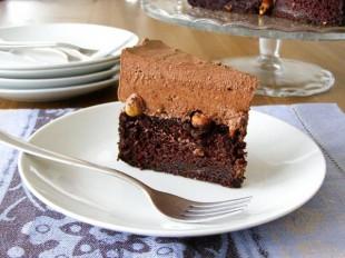 cokolada-ljesnjak-torta1