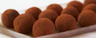 cokoladne-kuglice1