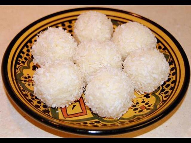 kokos-kuglice1