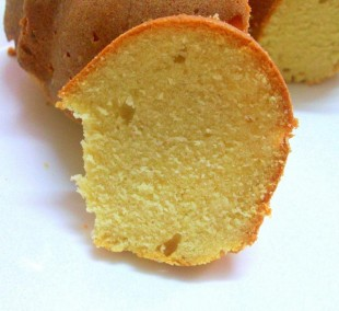 kuglof-sa-narandzom1