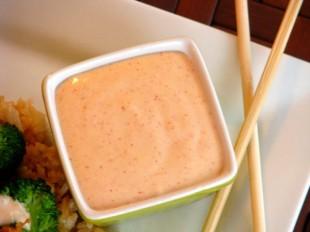 ljuti-majoneza-sos1