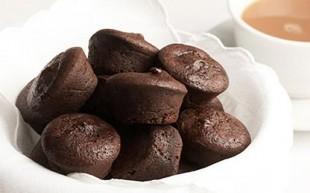 mini-muffini1