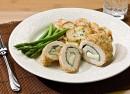 piletina-sa-spinatom-mozzarellom1