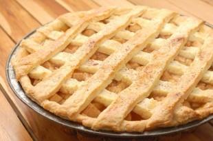 pita-od-jabuka1