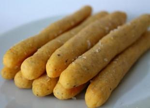 stapici-punjeni-sirom1