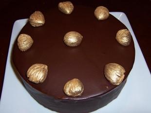 torta-od-kestena1