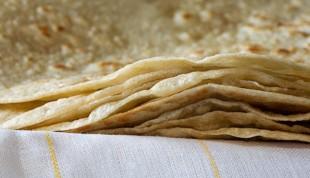 tortilje-sa-palentom1