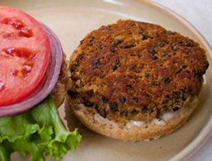 vege-burger1