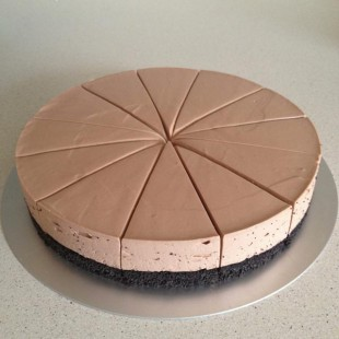 cheesecake-oreo-nutella1