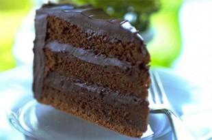 cokoladna-pijana-torta1