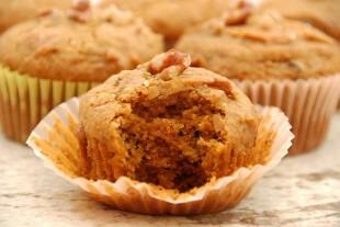 muffini-sa-tikvom-i-orasima1