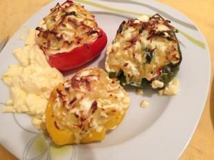 paprike-punjene-krompirom32