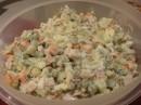 ruska-salata1
