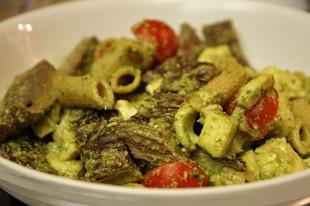 tjestenina-sa-biftekom-i-gljivama1