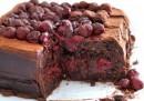 torta-od-cokolade-visanja1