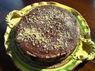 torta-od-oraha1