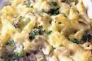 zapecena-tjestenina-u-besamelu1
