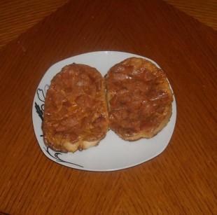 brzi-topli-sendvici1