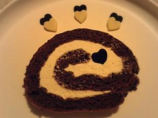 crni-rolat-sa-belom-cokoladom1