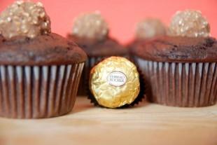 ferrerro-muffini1