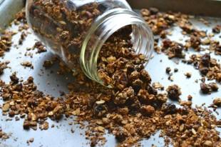 granola-sa-jabukama1