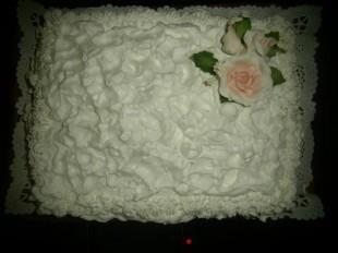 grcka-torta1