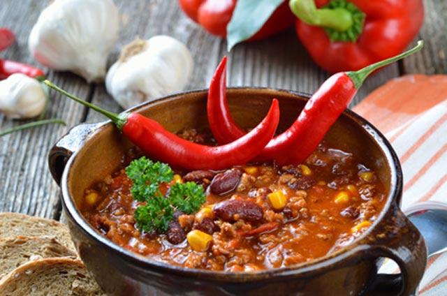 klasicni-chili-sa-mesom1