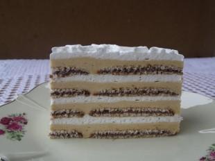 seherezada-torta1