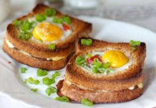 sendvic-sa-jajima1