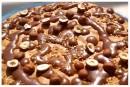 torta-sa-ljesnjacima1