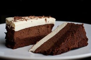 troslojna-coko-torta1