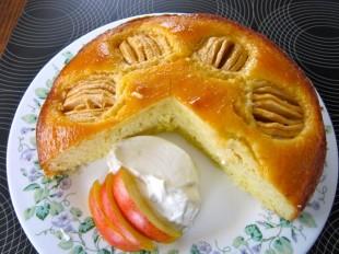 brza-torta-od-jabuka1