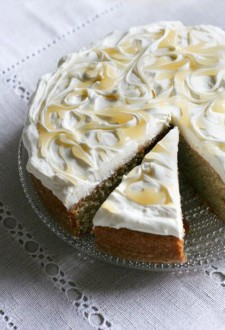 limun-mascarpone-torta1