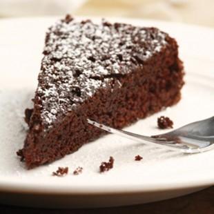najjednostavnija-cokoladna-torta1