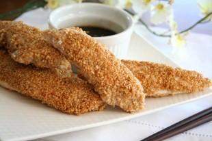 piletina-u-susamu1