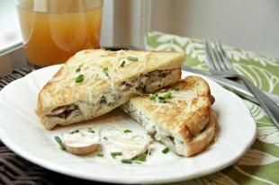 topli-sendvic-sa-sirom-i-gljivama1