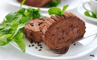 cokoladni-rolat1