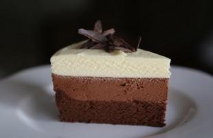 kremasta-torta1