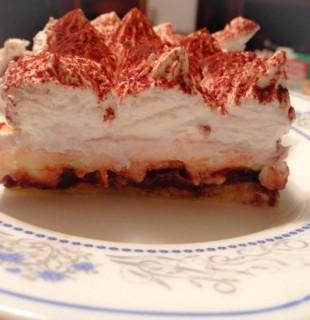 princes-krafna-torta